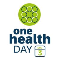 UT One Health Day Virtual Seminar