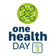 UT One Health Day Virtual Seminar