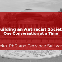 Building an Antiracist Society, One Conversation at a Time
