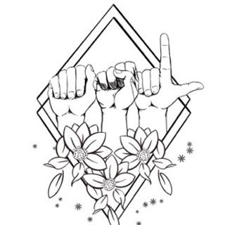 American Sign Language (ASL) Club
