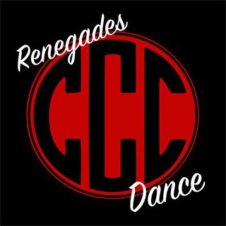 Columbia College Chicago Renegades Dance Team