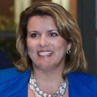 Lisa Beaudoin, CMA, CSCA, CAE  Segal Accounting Distinguished Speaker Series