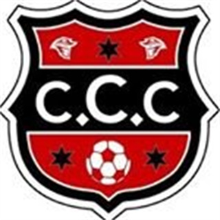 Columbia College Chicago Renegades Soccer
