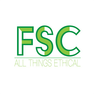 Fashion Sustainability Club