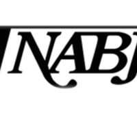 National Association of Black Journalists Columbia College Chicago Chapter
