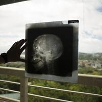 7th Annual Neurosurgery, Neurotrauma, and Critical Care Course