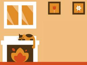 SHRS Counseling Program Fireside Chat
