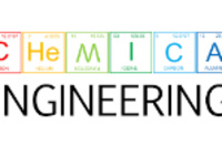 Chemical Engineering Seminar Series