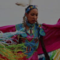 Native American Heritage Month: Virtual Native American Heritage Festival