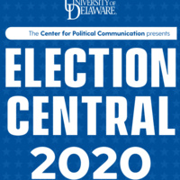 Election Central 2020