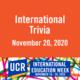International Trivia