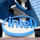 #WebinarWednesday - Intel