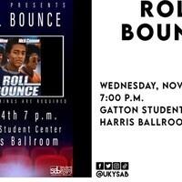 Movie Night: Roll Bounce