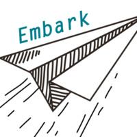 Embark Training: Drop-In Office Hours