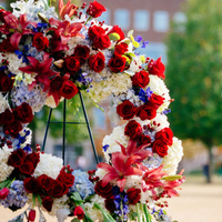 Veterans Day Wreath Laying Ceremony