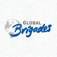 Global Medical Brigades Meeting