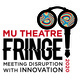 Miami University Digital Fringe Festival