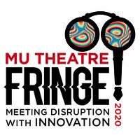 Miami University Digital Fringe Festival
