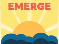 Emerge Retreat