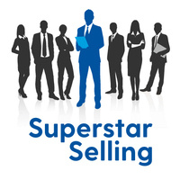 Superstar Selling - Selling in Today's COVID-19 Environment