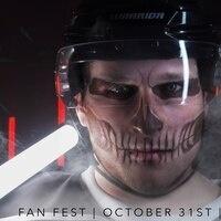 Rush Fan Fest