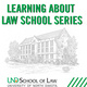 Session II - Life as a UND Law Student