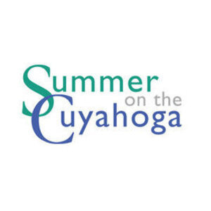 Paid Internships with Summer on the Cuyahoga: Info Session