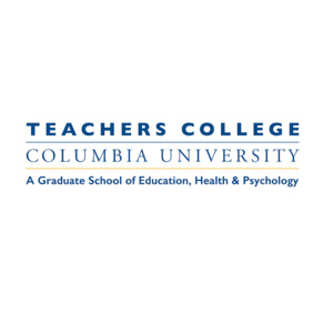 Teachers College at Columbia University: Info Session and Q&A