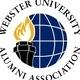 Webster University Geneva Alumni Association: Virtual Event