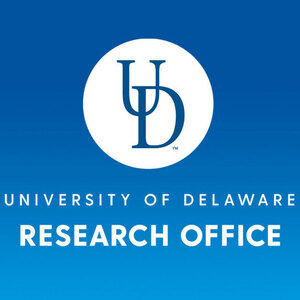 Research Office Closure