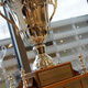 2020 Gligoric Transatlantic Cup