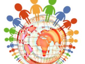 6th Annual Global Health Week