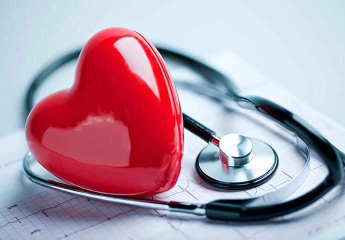 Cardiac Bioelectricity & Arrhythmia Center
