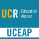UCEAP Application Workshop