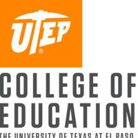 College of Education Fall 2020 Virtual Teacher Job Fair