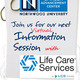 LCS Information Session