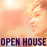 CSPP Virtual Open House | Online Campus