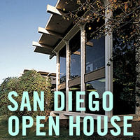 CSPP Virtual Open House | San Diego Campus