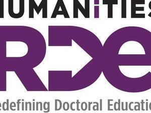 Redefining Doctoral Education 30-Minute Briefing