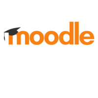 Faculty workshop: Moodle Wikis