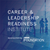 Career & Readiness Leadership Institute Orientation Infomration Session