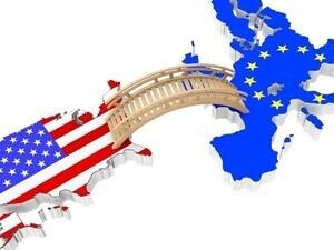The Transatlantic Relationship