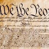 The Constitution and the Election Professional Development Session (LIVE)