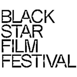 Friday Night Film Series: BlackStar Film Festival Discussion