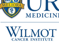 Wilmot Cancer Institute Lunch and Learn: Lung Cancer Panel Discussion