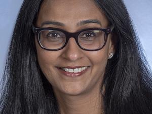 Archana Bandi, MBBS, MD