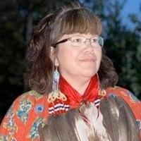 Patricia Saulis
