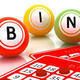 Philanthropy Week Virtual Bingo Session 1
