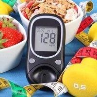 Novel Approaches to Diabetes