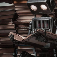 A.I. and Libraries